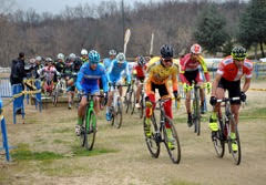 ciclocross escorial02