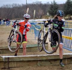 ciclocross escorial03