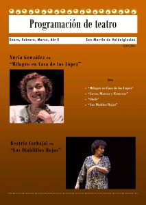 teatro_1t2016_Página_1