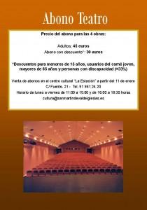 teatro_1t2016_Página_6