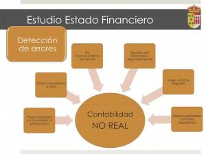 16.02.12 Pleno Extraordinario Fresnedillas_Página_05