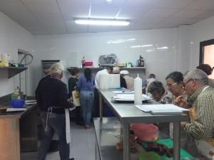 Cocina con Sergio en Navas03