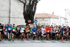 Cross Alpino Cebreros (2)