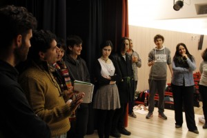 Mini campus Teatro  Joven (2)