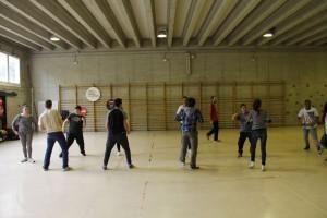Mini campus Teatro  Joven (3)