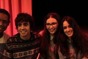 Mini campus Teatro  Joven (4)