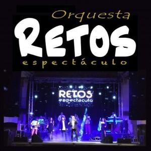 ORQUESTA RETOS()