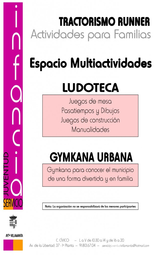 cartel_-tractorismo_runner-_act._familias