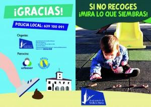diptico-perrosbaja_Página_1