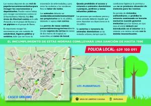 diptico-perrosbaja_Página_2