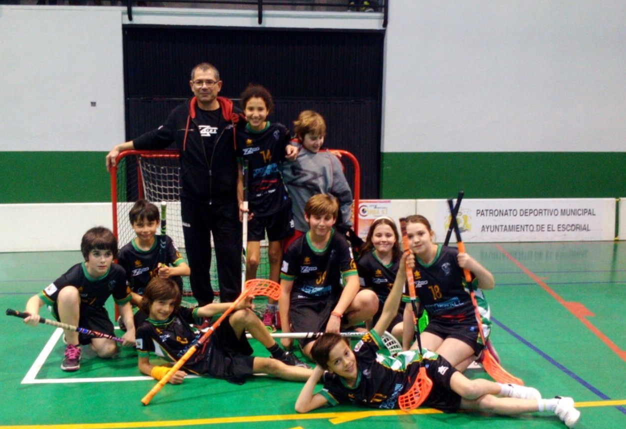 FLOORBALL_ESCORIAL_ALEVIN