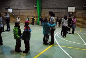 Presentación Folkarria (4)