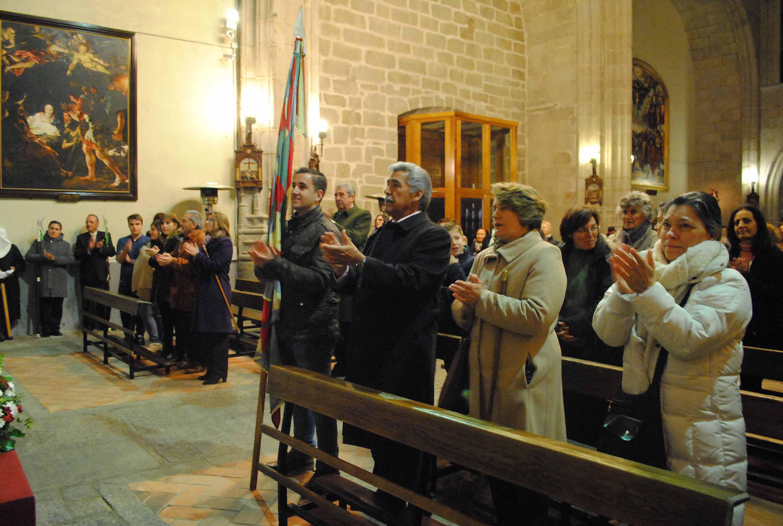 Semana santa valdemorillo (1)