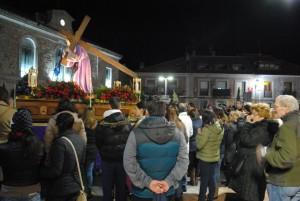 Semana santa valdemorillo (10)