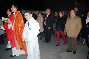 Semana santa valdemorillo (11)