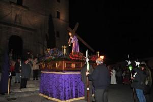 Semana santa valdemorillo (12)