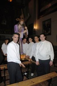 Semana santa valdemorillo (13)