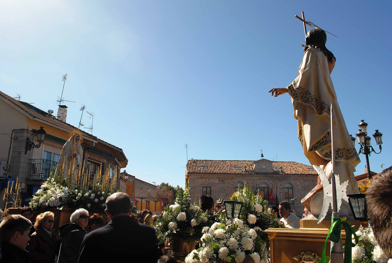 Semana santa valdemorillo (5)