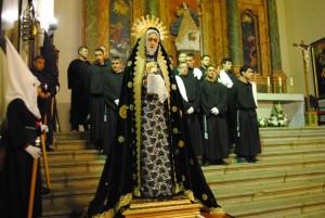 Semana santa valdemorillo (6)