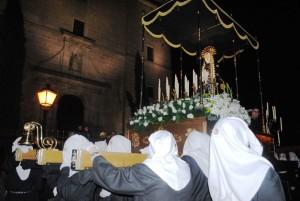 Semana santa valdemorillo (7)