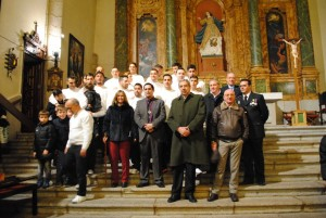 Semana santa valdemorillo (8)