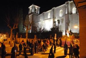 Semana santa valdemorillo (9)