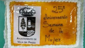 Villa del Prado mujer05