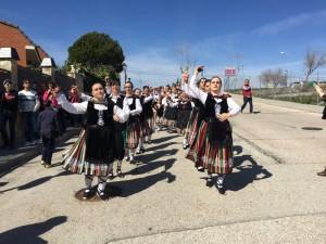 Villamantilla Folk (1)