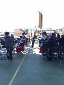 Villamantilla Folk (10)
