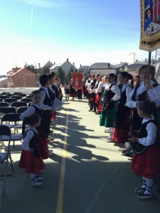 Villamantilla Folk (4)