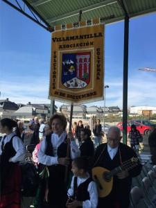 Villamantilla Folk (5)