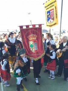 Villamantilla Folk (6)