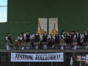 Villamantilla Folk (8)