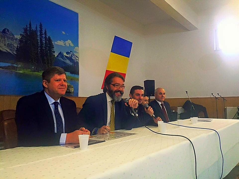 imagen presentación rumanía 2