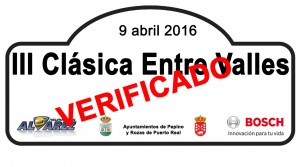placa-verificado-a