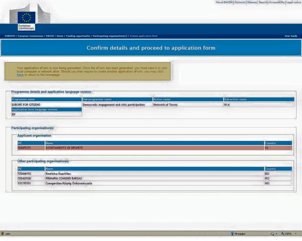 proyecto europeo 1