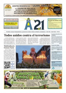 A21 ABRIL 16 (01)