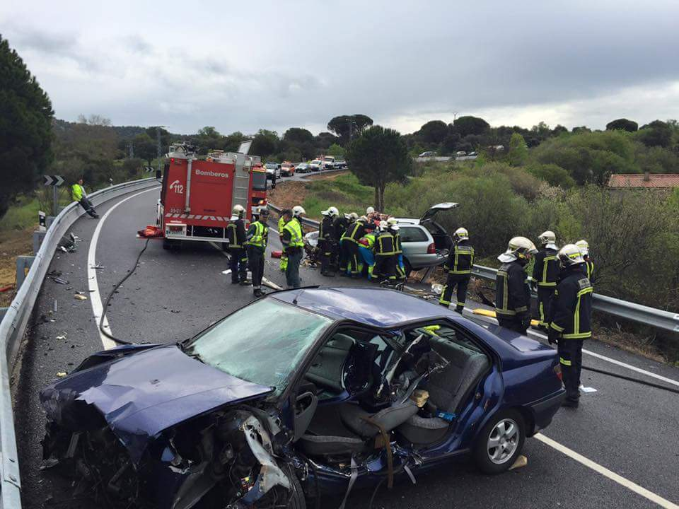 Accidente m501 (2)