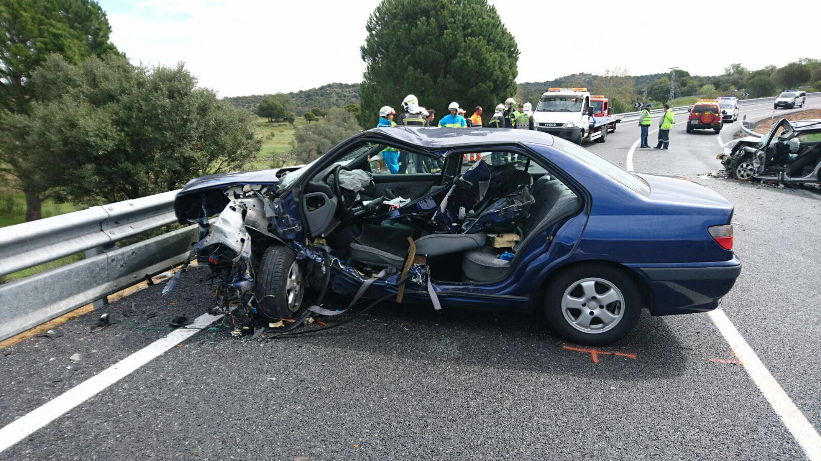 Accidente m501 (3)
