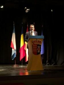 Brunete Rumania (4)