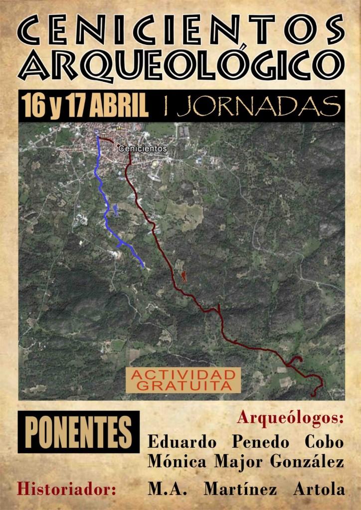 CARTEL CENICIENTOS ARQUEOLÓGICO diptico 1_redes