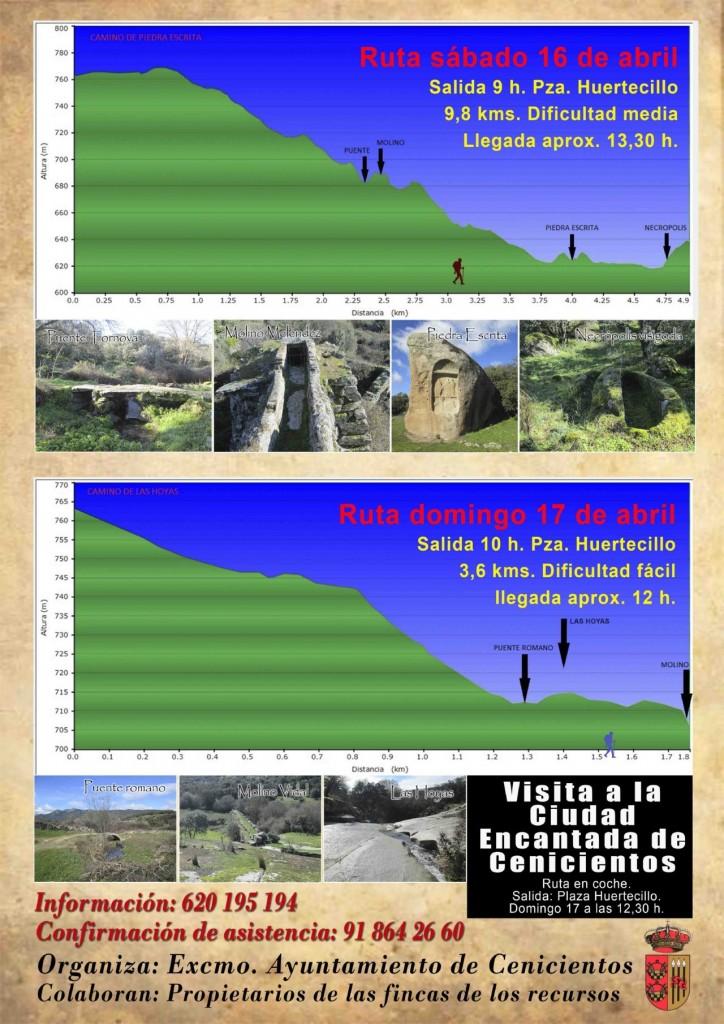 CARTEL CENICIENTOS ARQUEOLÓGICO diptico 2_redes