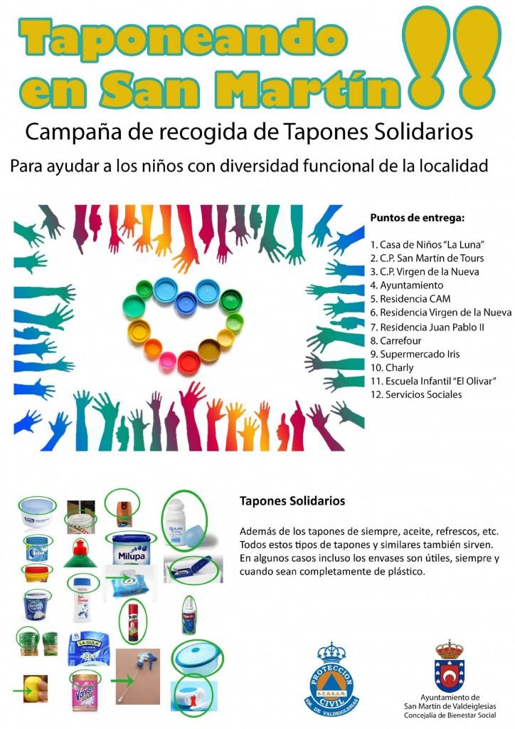 Tapones_modificado