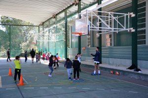 f1_fiesta_minibasket_2016