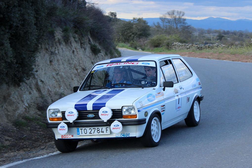 rally clasicos (1)