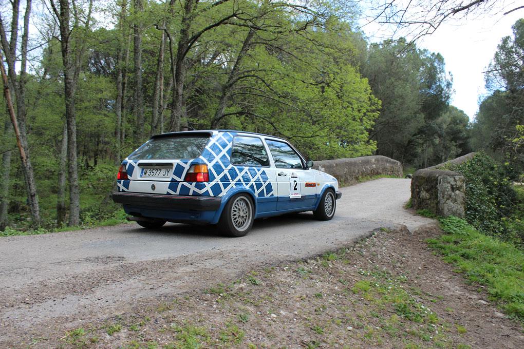 rally clasicos (2)