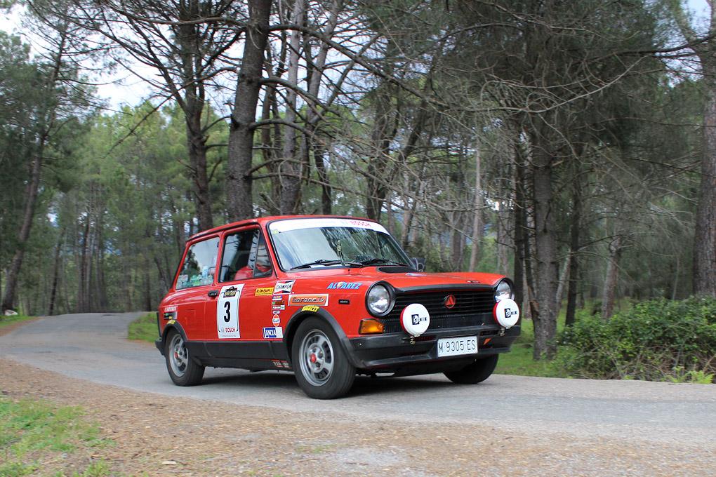 rally clasicos (3)