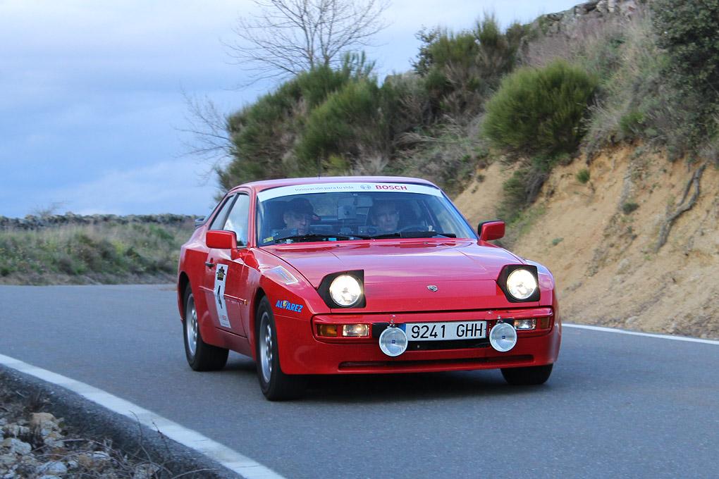 rally clasicos (4)