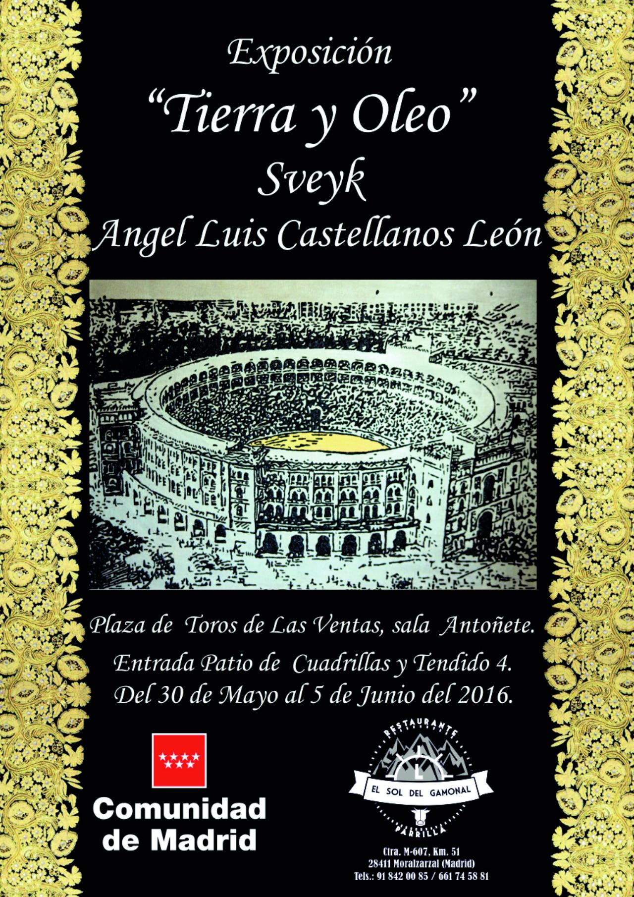 CARTEL SVEYK EXPOSICION 17-5-16 (1)