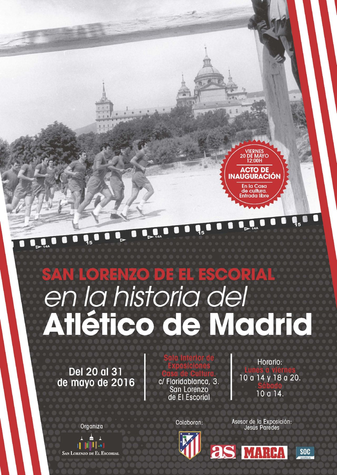 Cartel_actoAtléticodeMadrid